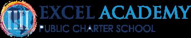 EXCEL Academy Public Charter School